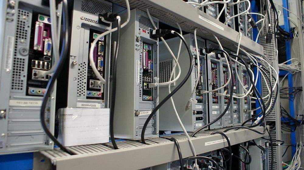 Что лучше в наши дни, арендовать выделенный сервер или купить его? - Блог веб-программиста